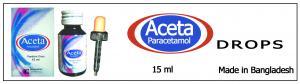 Aceta Drops ()