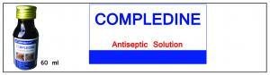 Compledine ()