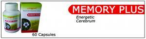 Memory Plus Capsule ()