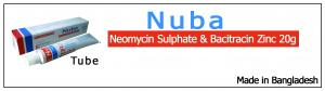 Nuba ()
