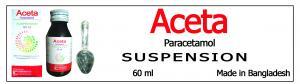 Aceta Suspension ()